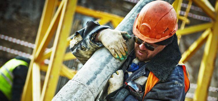 Employés de la construction, soyez à vos affaires fiscales !