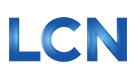 Logo LCN - TVA Nouvelles