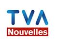 TVA-Nouvelles
